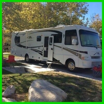 Class A Rvs Rvs Campers Other Vehicles Trailers Ebay Motors Page 17 Picclick