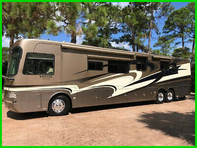 Class A Rvs Rvs Campers Other Vehicles Trailers Ebay Motors Page 11 Picclick