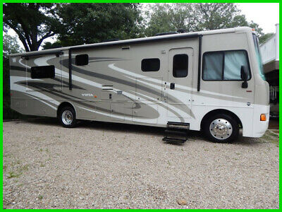 Class A Rvs Rvs Campers Other Vehicles Trailers Ebay Motors Page 8 Picclick