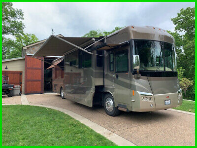 Class A Rvs Rvs Campers Other Vehicles Trailers Ebay Motors Page 4 Picclick