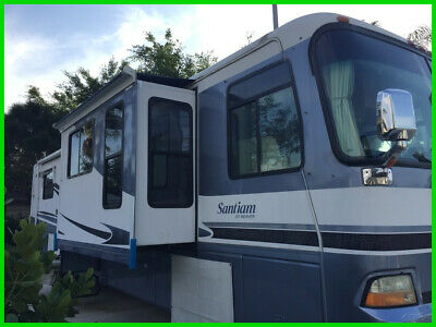 Class A Rvs Rvs Campers Other Vehicles Trailers Ebay Motors Page 5 Picclick