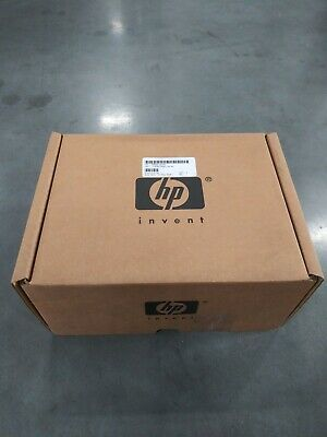 *NEW* HP Q1251-60262 Control Panel Assembly DesignJet 5000 5100 5500