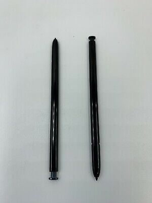 Samsung Original Black Stylus SPen S Pen Bluetooth Note 10 & Note 10+