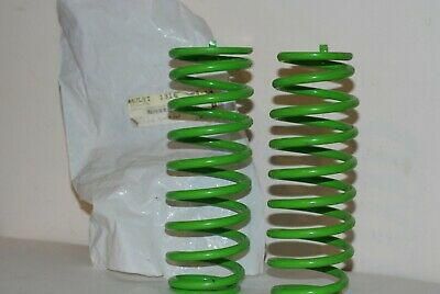 artic cat springs 0703 579 new take offs free shipping