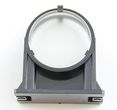 Nikon Labophot 2 Dual Diffusion Filter Diffusor Microscope Diffuse for Lamp