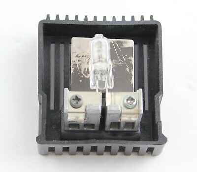 Nikon Lamp House for Labophot Microscope Bulb