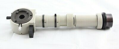 Nikon Universal Epi Illuminator Reflected Optiphot 66 Extender Microscope