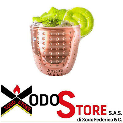 Materassino gonfiabile drink MOSCOW MULE BESTWAY 43249 per piscina mare spiaggia