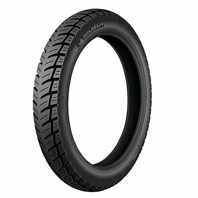 Car tyre repairs and replacements kings
