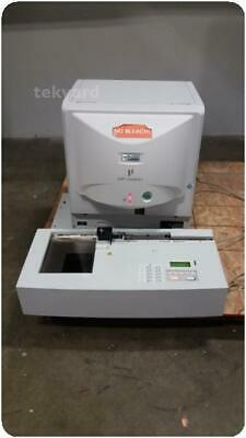 SYSMEX  UF-1000i  FULLY AUTOMATED URINE PARTICLE ANALYZER % (200270)