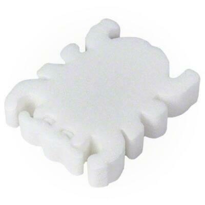 Perfect Pools Spa & Hot Tub Spa Bug Scum Sponge - Spa Cleaner