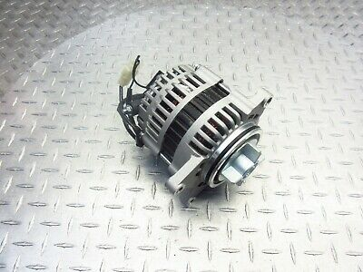 1988 88-90 Honda GL1500 Goldwing LACTRICAL Alternator Generator Charger