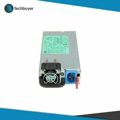 Hp 1200W Cs B He Power Supply Kit - 578322-B21