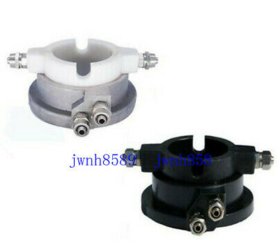 Tire Tyre Changer Rotary Coupler Coupling Air Valve Wheel Balancer COATS