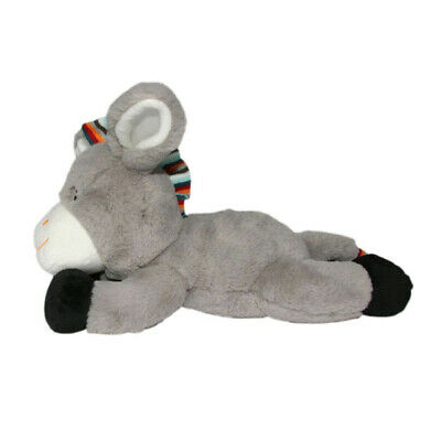 NEW Zazu Heartbeat With Plush Don | Baby Online Direct