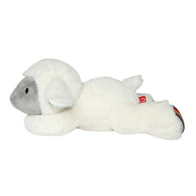 NEW Zazu Heartbeat With Plush Liz | Baby Online Direct