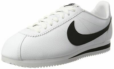 NIKE CLASSIC CORTEZ Leather, Chaussures de Running