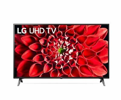 "Samsung TV LED 43"" BLUETOOTH-  UE43RU7172 Smart TV 4K"