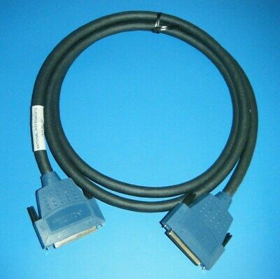 NI SH6868, 2 Meter Cable for NI 4350 or 4351 to Accessory, National Instruments