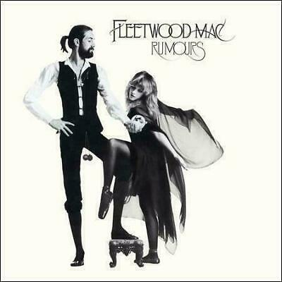 Rumours [35th Anniversary Edition] [LP] by Fleetwood Mac (Vinyl, Apr-2011,...