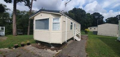 Cheap Static Caravan For Sale Offsite In Sleaford Lincolnshire