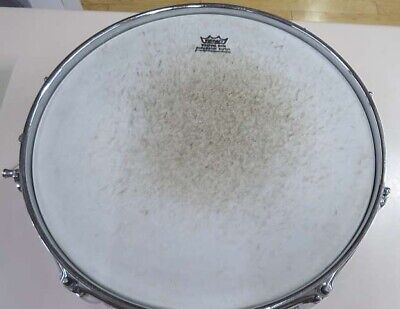 PEARL snare drum SENSITONE #c1652