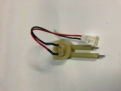 Hobart undercounter Dishwasher probe tank. LX 00-329274