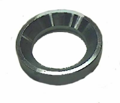 Cup Tapered Roller Bearing Spacer TRP0005 Total Lifter 144TA2917