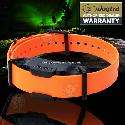 Dogtra 3500X-RX Add a Dog Collar Receiver or Replacement for 3500X, 3502X 1900S