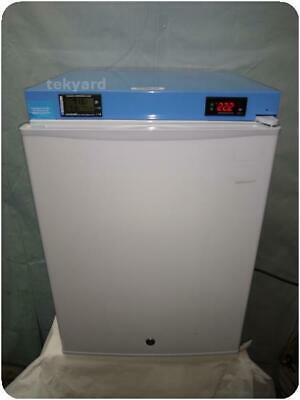Accucold Ff28Lwhmed2 Refrigerator @ (243413)