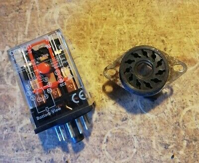 Ghostbusters Ghost Trap Pedal Resistor Set Prop Mod