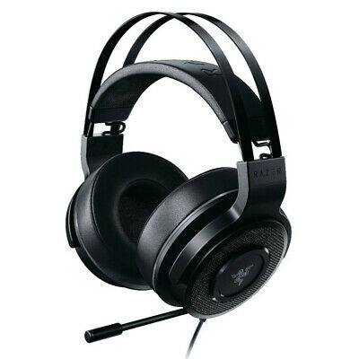 Razer Thresher Tournament Edition Gaming Headset for PlayStation / Xbox / PC
