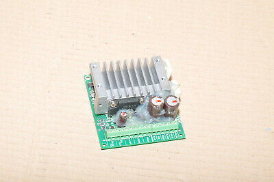 ORIENTAL MOTOR VEXTA 2-Phase Driver CSD2120-T 2,8A