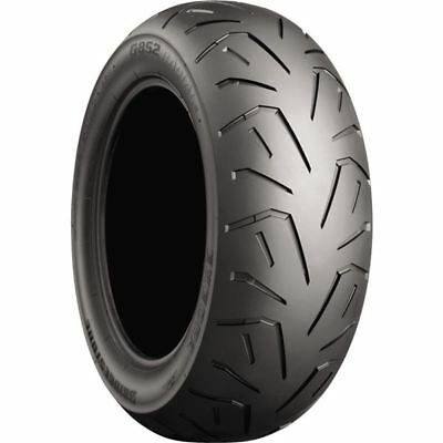 210/40R-18 Bridgestone Exedra G852G Radial Rear Tire
