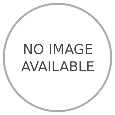 Pacsafe Cruise Anti-Theft On The Go Compact Crossbody Black 20705