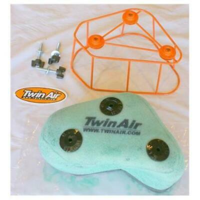 Twin Air 150214C Power Flow Kit with Seal