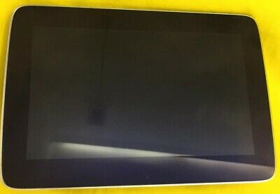 Mercedes A B Cla Ml Gl Gle Gls Cla Monitor Display Grande 8'