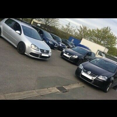 Volkswagen Golf R32 DSG **Now Sold - Similar required** GTI S3 RS3