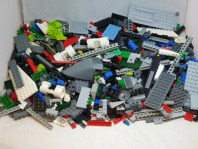 Star Wars LEGO TRACKED P/&P 1.5 Kg of Mixed Bricks Plates Parts /& Pieces 1500g