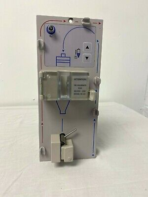 Fresenius 2008T M30340 Level Detector Module