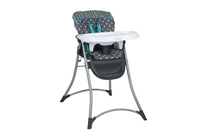 Baby High Chair Infant Feeding  Booster Recliner Seat Eating Booster Highchair