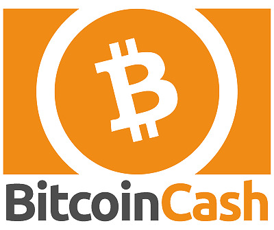 Bitcoin Cash 24h Solo mining Contract ( Lottery )
