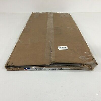 Eaton CH8JF Flush Surface Cover