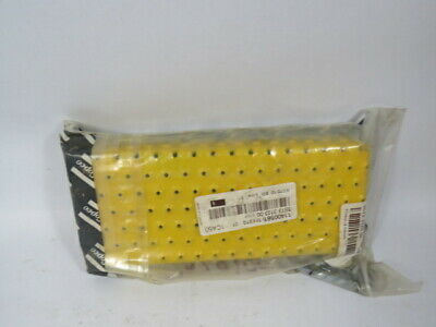 Atlas Copco 5573372300 Yellow Step for Wagner Loader  NWB
