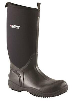 Baffin Inc Meltwater Boots