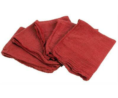 Performance Tools W1476 Shop Towels - 13 3/4in. x 13in.