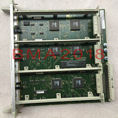 1Pc Used Brand Siemens 6DD1662-0AB0 Tested Fully Fast Delivery