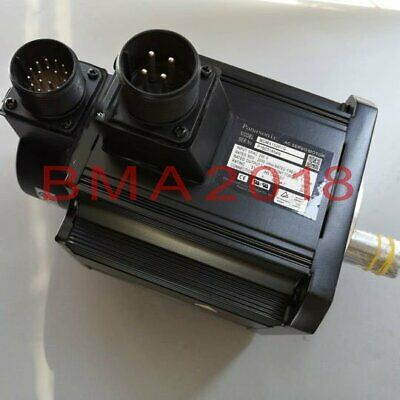 1Pc USED Brand Panasonic Motor MHMA202P1H Tested Fully Fast Delivery