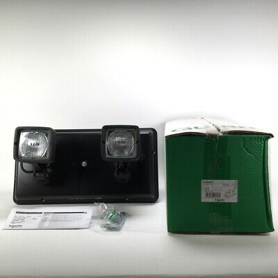 Schneider Electric OVA58921 Self contained hedlight Pyros New NFP