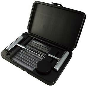 ASTRO PNEUMATIC TOOL CO. 7445 Tire Repair Kit with Steel Tools